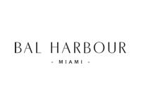 Третий ежегодный Уикенд коллекционеров в Bal Harbour Shops