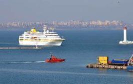 Как отдохнуть в Сочи, Стамбуле и Варне за один отпуск