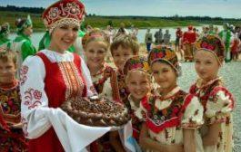 В Пошехонье под Ярославлем проверят силу русских обычаев