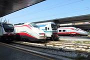 На сайте немецких железных дорог стали доступны билеты еще нескольких стран