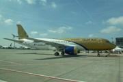 Gulf Air сократит частоту полетов из Бахрейна в Москву в начале зимы