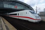 В Германии тестируют запрет на употребление алкоголя на вокзалах