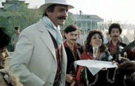 Старинная купеческая ярмарка с блинами и цыганами пройдет в Рыбинске