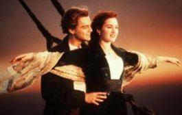 До спуска на воду и первого рейса нового «Титаника» осталось 4 года