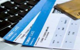 Что еще можно будет сделать с невозвратными билетами
