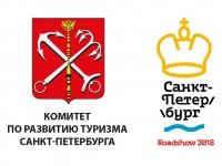 С 29 октября начинается роуд-шоу по туристскому потенциалу Санкт-Петербурга в пяти городах Юга России, а также в Баку, Тбилиси и Ереване.