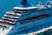 Круизные туры Allinclusive достигнут берегов Египта в 2019 году