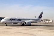 Тариф дня: Москва - Манила и Джакарта у Qatar Airways - от 33608 рублей