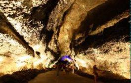 В Малаге откроется уникальная достопримечательность под землей