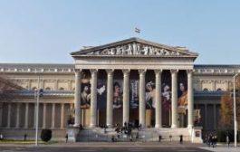 Шедевры живописи в музее Будапешта снова доступны для публики