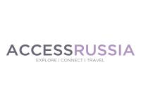 Constance Hotels&Resorts представил новый бренд CResort.