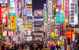Как увидеть Японию и Южную Корею за одно путешествие