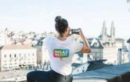 Гостям швейцарских отелей предложат услуги Инстаграм-няни