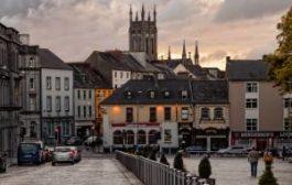 Какие города в Европе считаются самыми красивыми