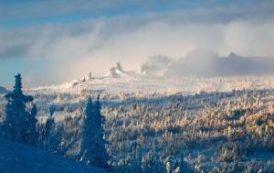 Где в России лучшие экскурсии и самая потрясающая гастрономия