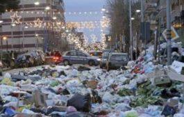 Кто в Европе свете всех грязнее? Жители оценили экологию городов