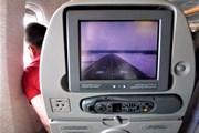 Авиакомпания высадила пассажира, который заснул перед взлетом