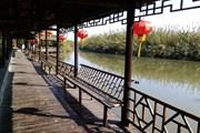 Цзянсу ждет туристов из России и открывает туристический центр в Москве