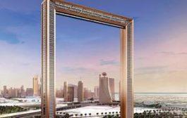 В Дубае придумали бесплатный способ посетить крупнейший парк города