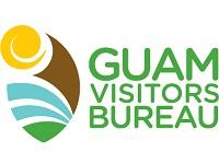 Новогодние и рождественские праздники на Гуаме!