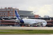 Тариф дня: Москва - Манила и Джакарта у Qatar Airways - от 33219 рублей