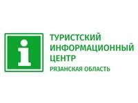 «Русская зима» вРязанском кремле