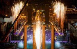 Как встретить Новый год в Барселоне: праздничная программа
