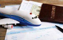 Прогноз на 2019 год: цены на авиабилеты вырастут