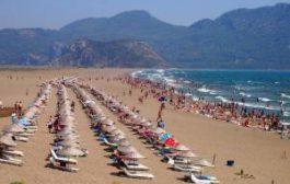 Турция назвала главного конкурента в борьбе за массового туриста