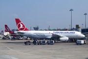 Turkish Airlines будет чаще летать из Стамбула в Краснодар