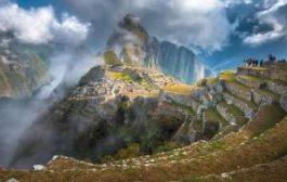 Посетить Мачу-Пикчу стало еще сложнее в 2019 году