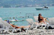 Непотребное поведение российских туристов наотдыхе— миф или реальность?