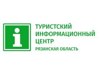 Вновогодние праздники Рязанскую область посетили более 100000 туристов