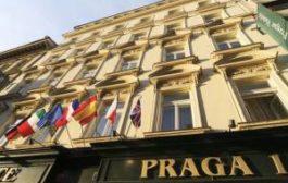 В отелях Чехии на один день резко упадут цены
