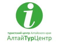 Настоящий иразный Алтай— намеждународной выставке «Интурмаркет»