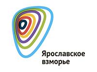 Парк-отель «Бухта Коприно» вошел вдесятку лучших отелей России поверсии Tripadvisor