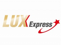 Автобусы Lux Express перевезли более полумиллиона пассажиров напетербургских рейсах в2018 году