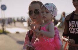 Московская набережная участвует воВсероссийском конкурсе туристских видеопрезентаций