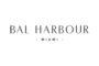 «Театр шопинга» - история торгового центра Bal Harbour Shops