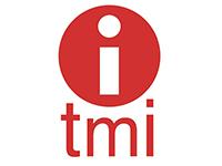В феврале 2019 общий поток туристов со всего мира на Тенерифе увеличился на 6%