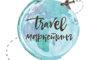 Весь Travel Marketing за 5 вечеров