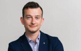 Эксперт: использование онлайн-инструментов дает агентствам преимущества в погоне за клиентами