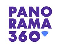 Смотровая площадка PANORAMA360 празднует год соткрытия