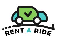 Определены наиболее популярные направления для поездок на арендных автомобилях
