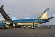 Vietnam Airlines увеличила норму багажа и ручной клади