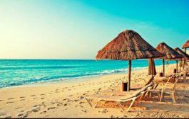 Почему Тунис  —  это не только пляжный отдых?