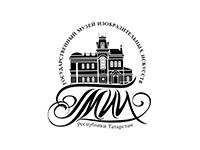 Впервые в Казани (и в России!) выставка группы художников AES+F