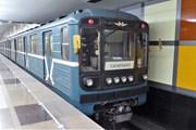 В течение недели будет затруднен проезд к аэропорту Внуково на метро