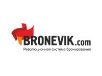 27 июня состоялось грандиозное шоу для друзей ипартнеров Bronevik.com