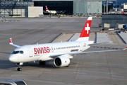 Между Россией и Швейцарией станет больше авиарейсов